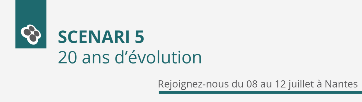 png rencontres